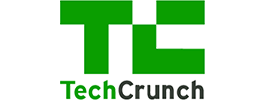 tech_crunch_artemis_series_a_logo_artemis