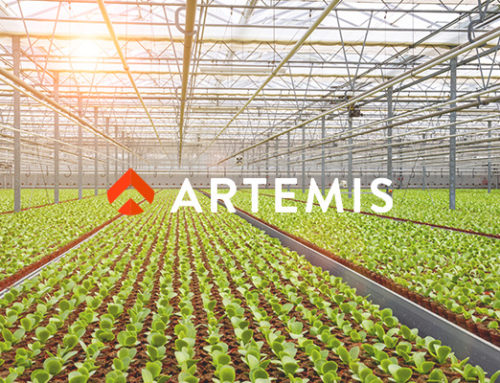 Why Growers Around the World Run Their Businesses on Artemis