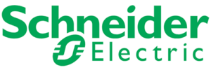 schneider_electric_artemis_partner