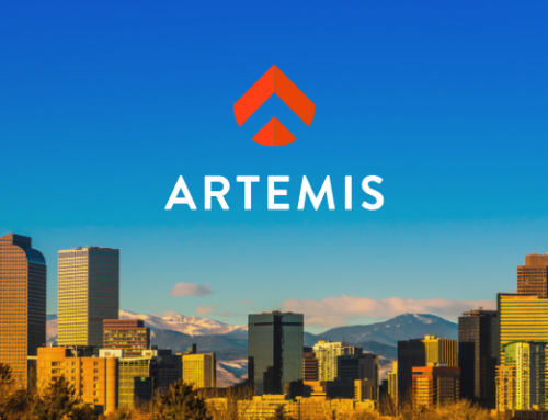 Artemis Continues Expansion into Cannabis and Hemp Markets, Opens New Office in Denver