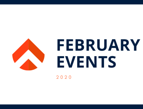 Meet with Artemis: February 2020 Events