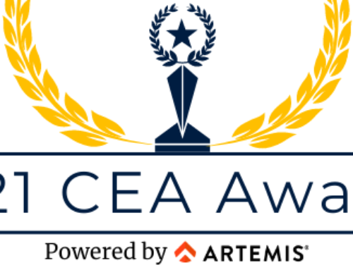 2021 CEA Awards